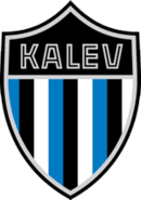 Tallinna Kalevi logo