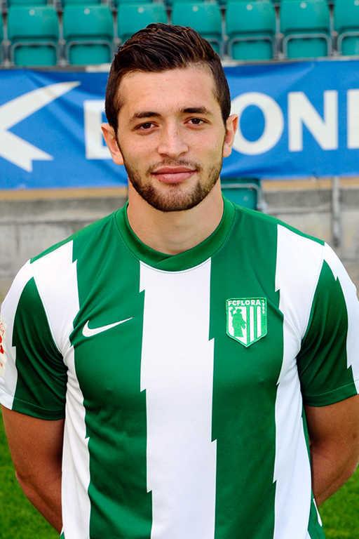 Guram Mikadze
