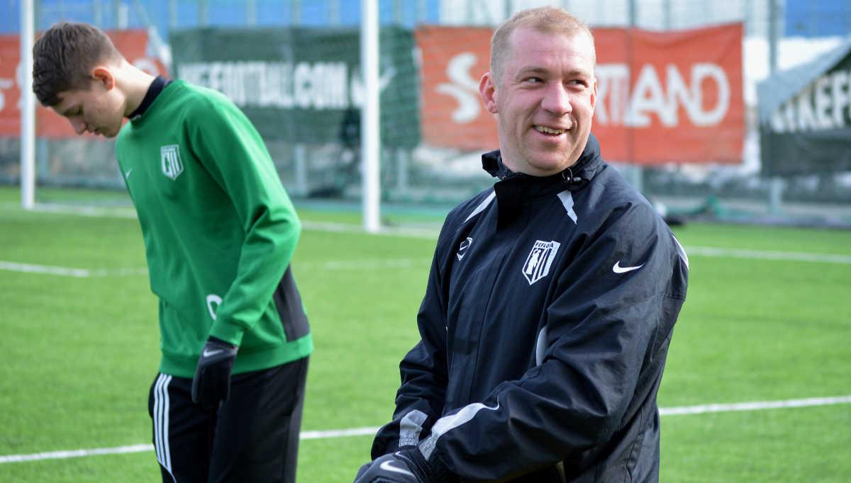 Marko Kuusik