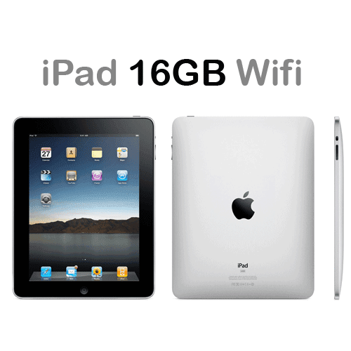 apple-ipad-16gb-wifi-2