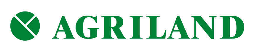 agriland_logo