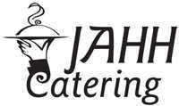 jahhcatering