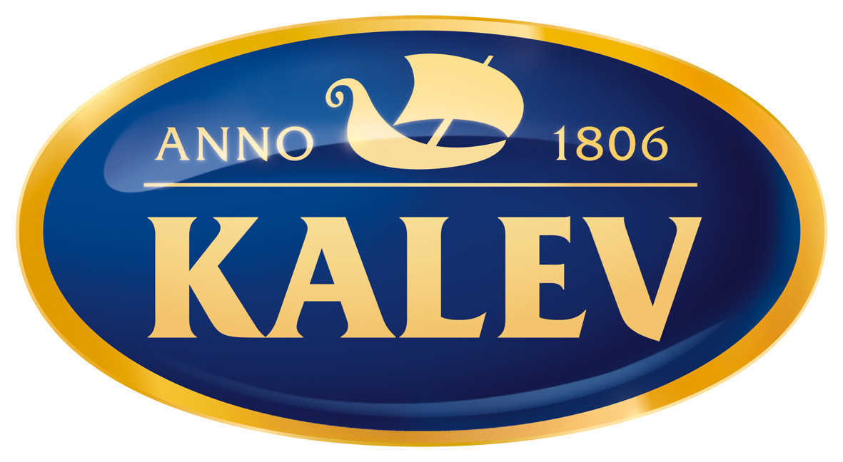 kalev_logo