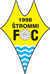 STROOMICF_logo