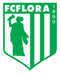FCFLORA_LOGO