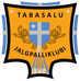 TABASALUJK_logo