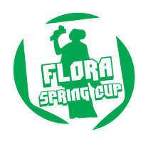 flora_SPRING_cup_logo_marek_tiits