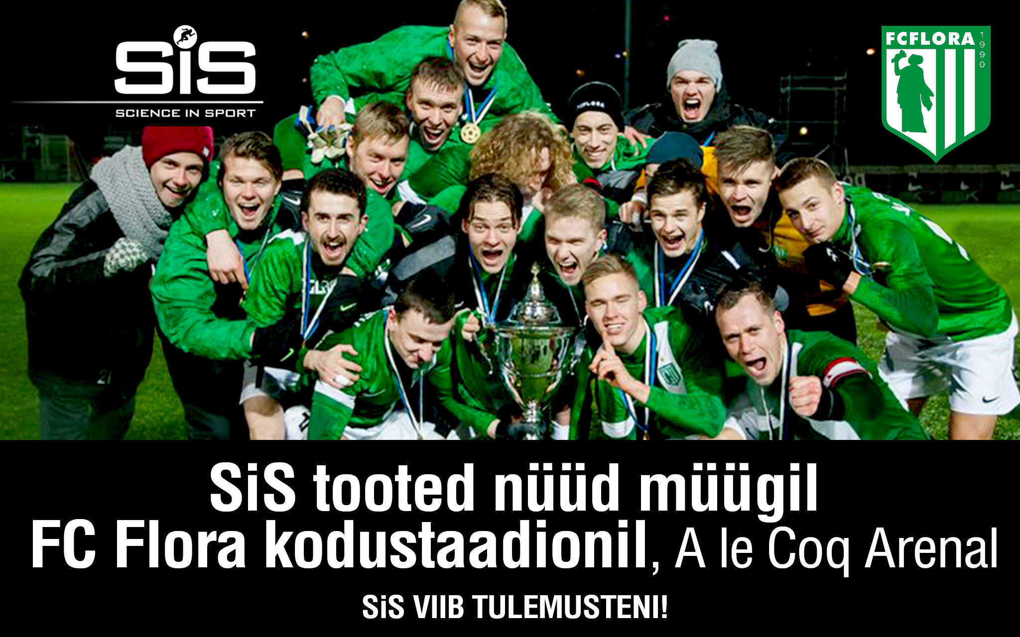 SiS_sp14_FB FCFlora