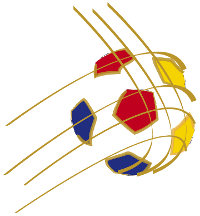 Raplamaa JK logo