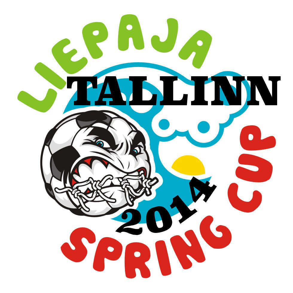 Liepaja_Spring_Cup_logo 2014