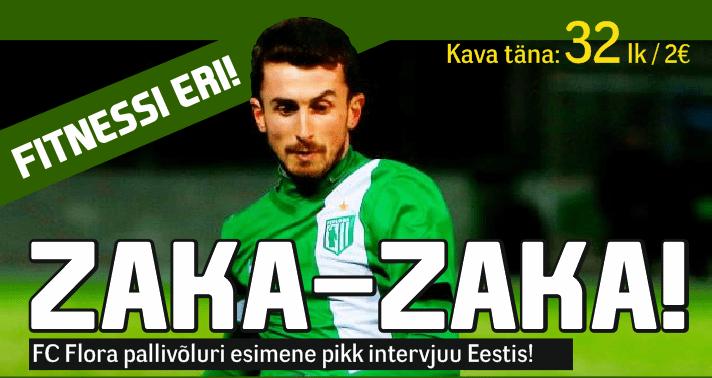 Zaka_v