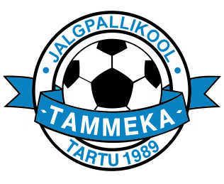 jalgpallikooli-logo-22risega-400