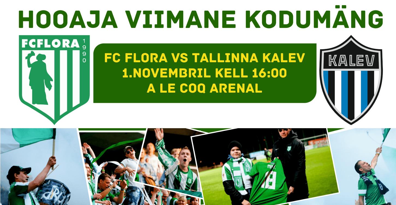 fcf_kalev2014