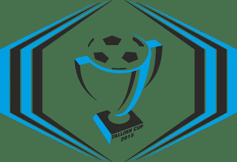 tc2015_logo2