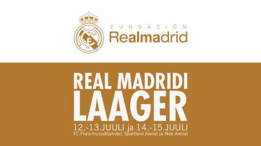 REAL MADRID_laager_esitlus_PDF