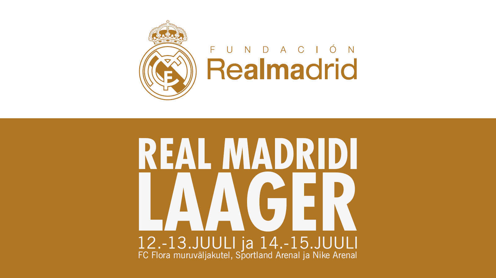 REAL MADRID_laager