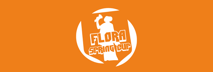 Flora Spring Cup 2015