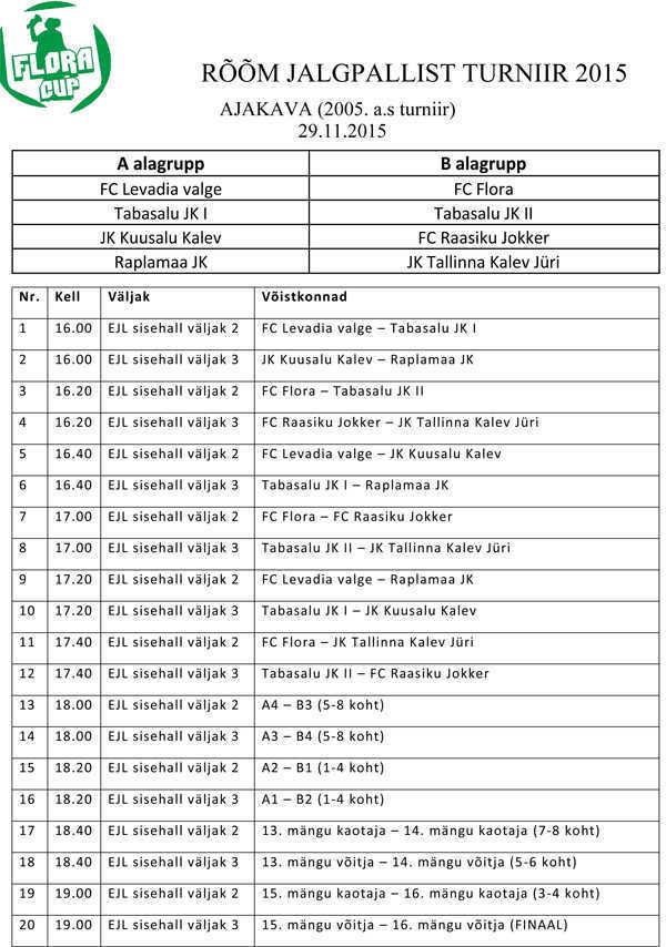 Rõõm_jalgpallist_ajakava_2005_-1