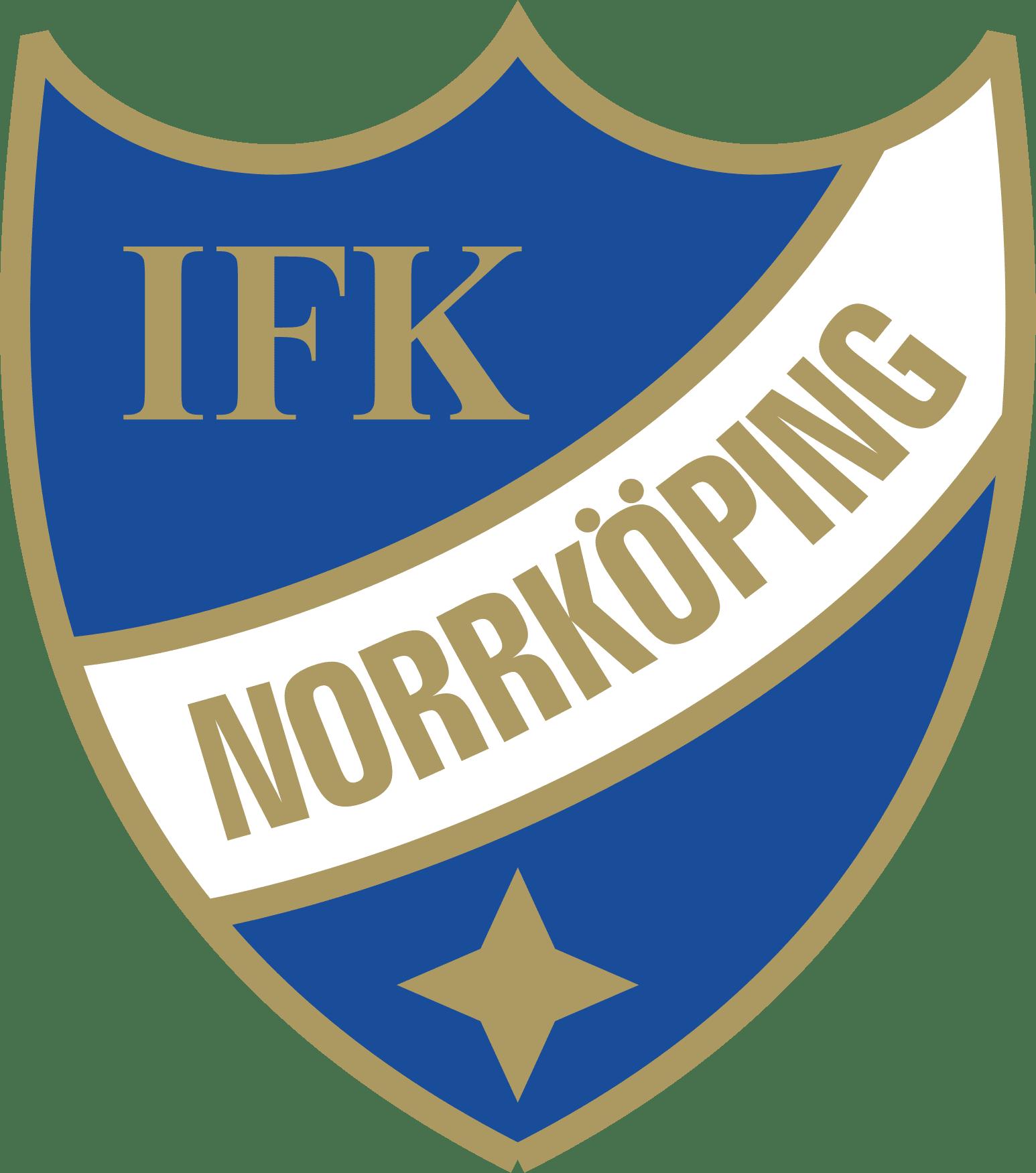 IFK_Norrköping_Logo