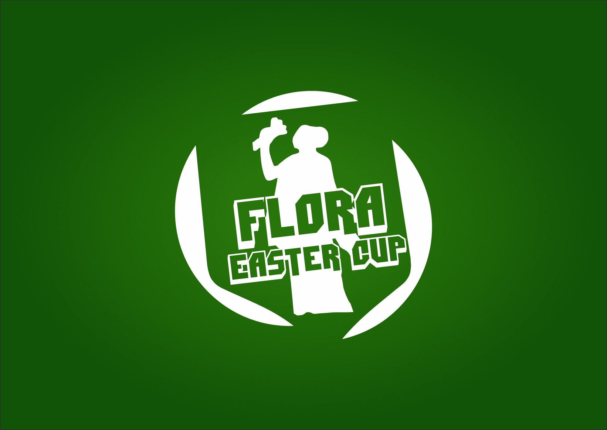 Easter Cup 2016 | TALLINN