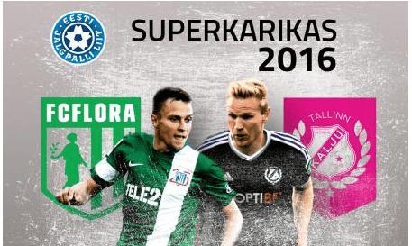 superkarikas 2016