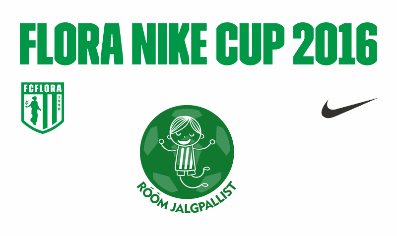 flora-nike-cup
