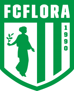 fcf_uus_logo_transparent