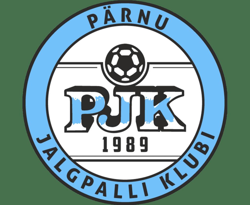 Pärnu JK