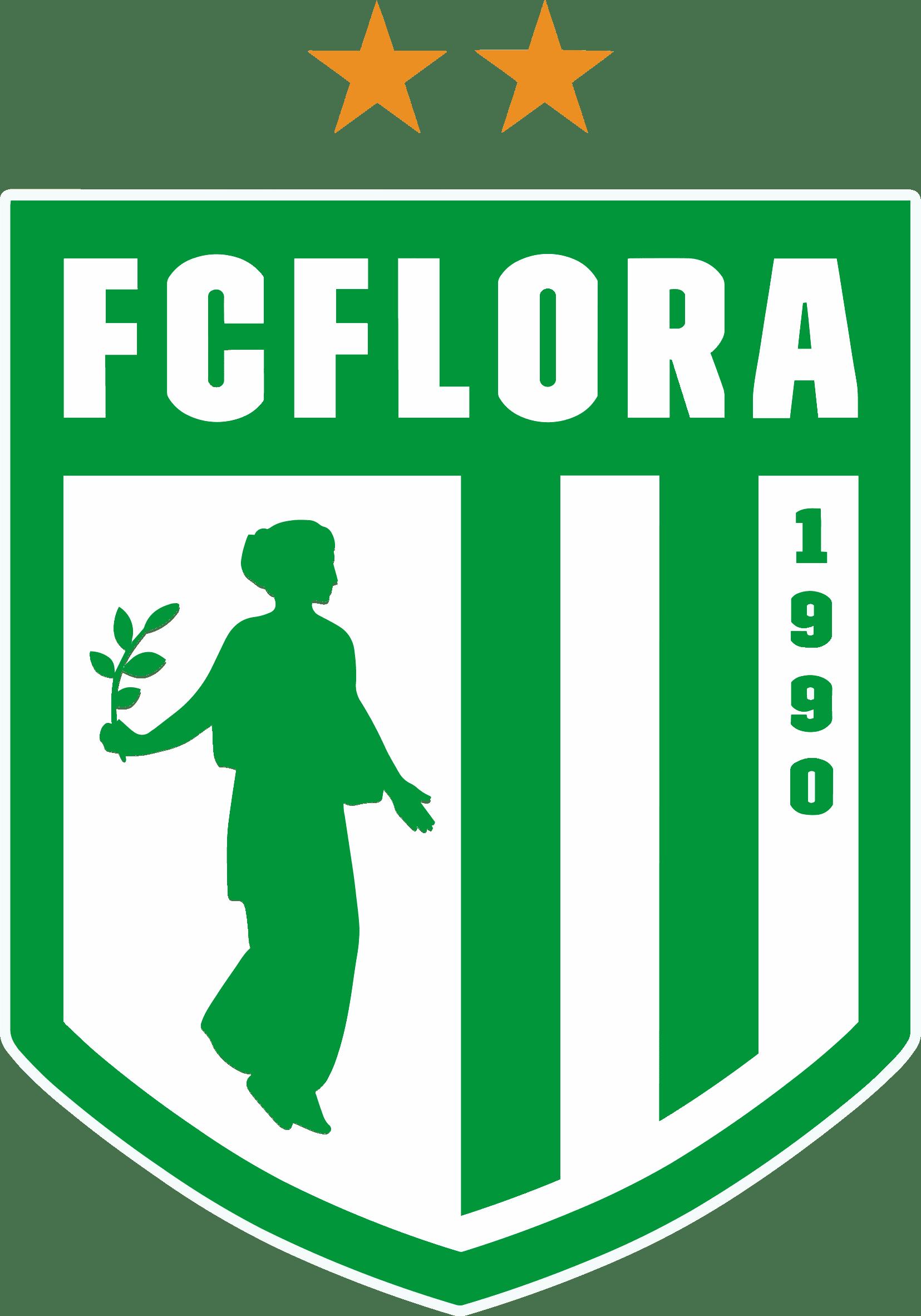 FC Flora U19