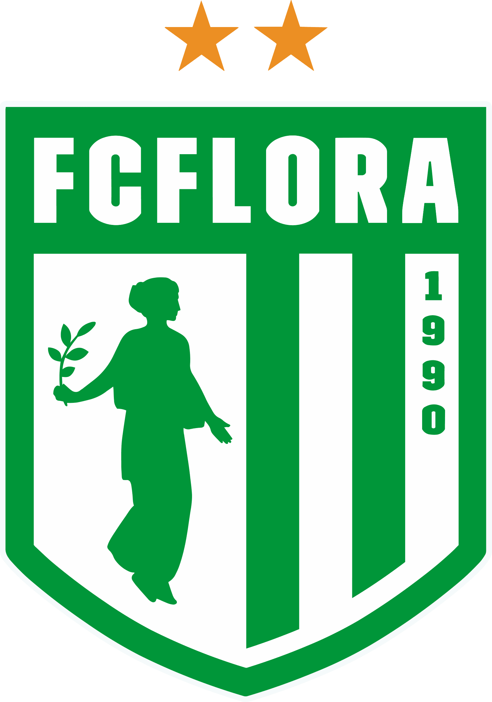 FC Flora U21
