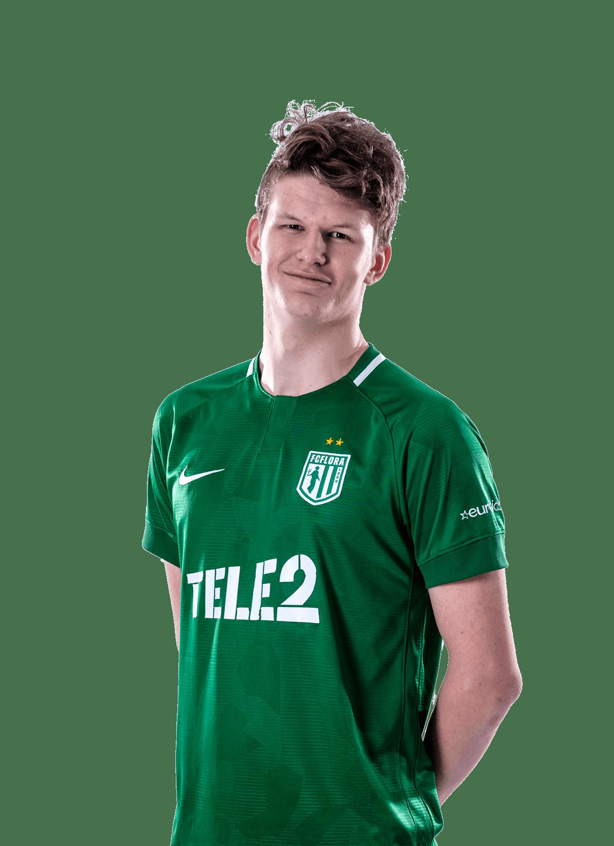 Mattias Männilaan (laenul)
