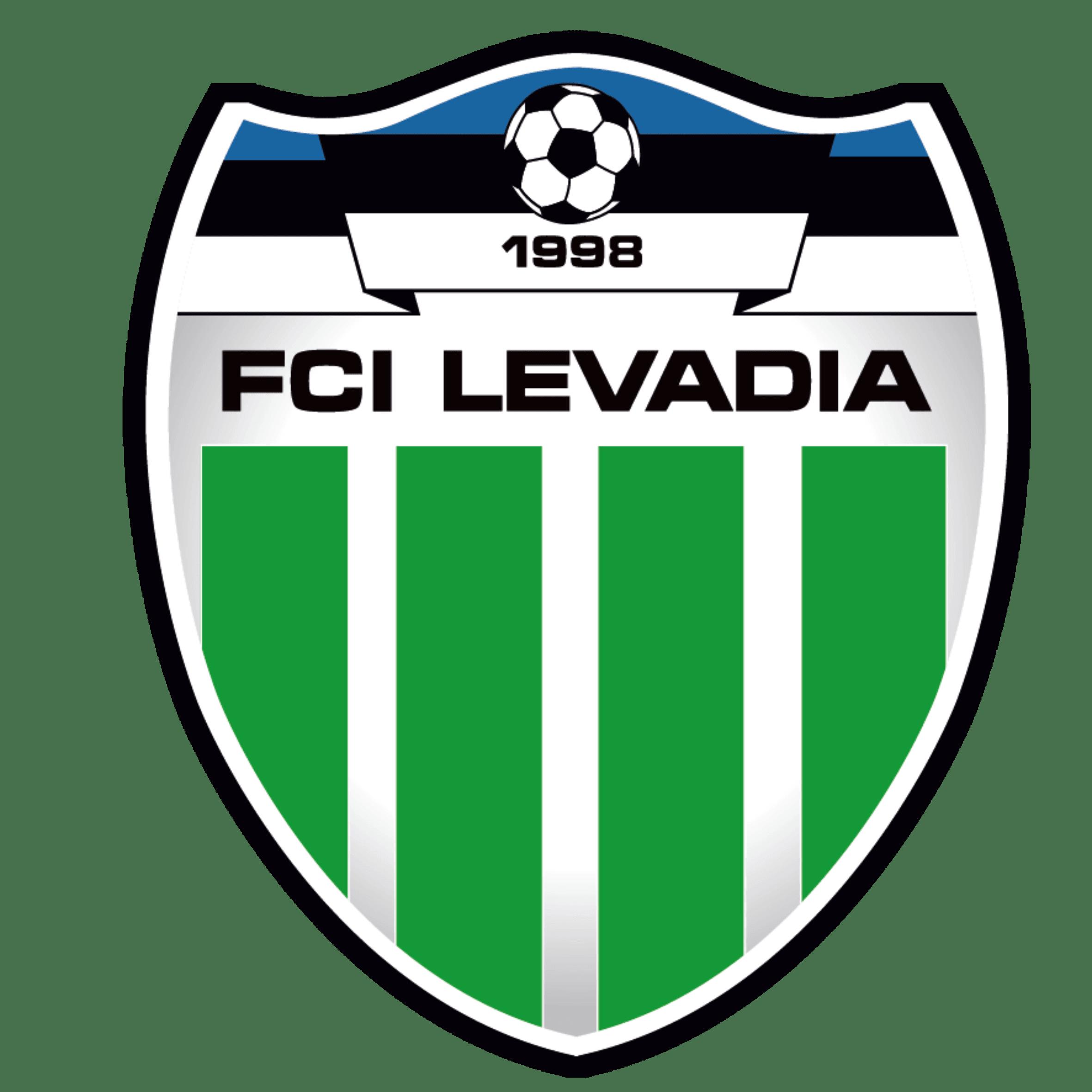 FCI Levadia U21