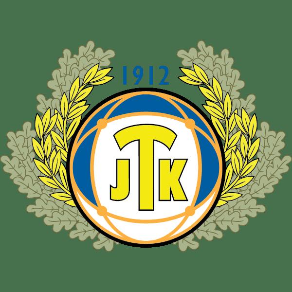 JK Tulevik ja Suure-Jaani Unitedi ÜN (N)
