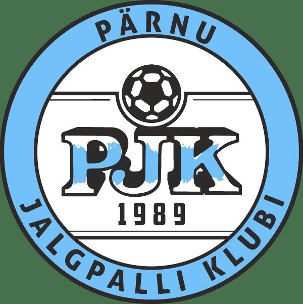 Pärnu JK (N)