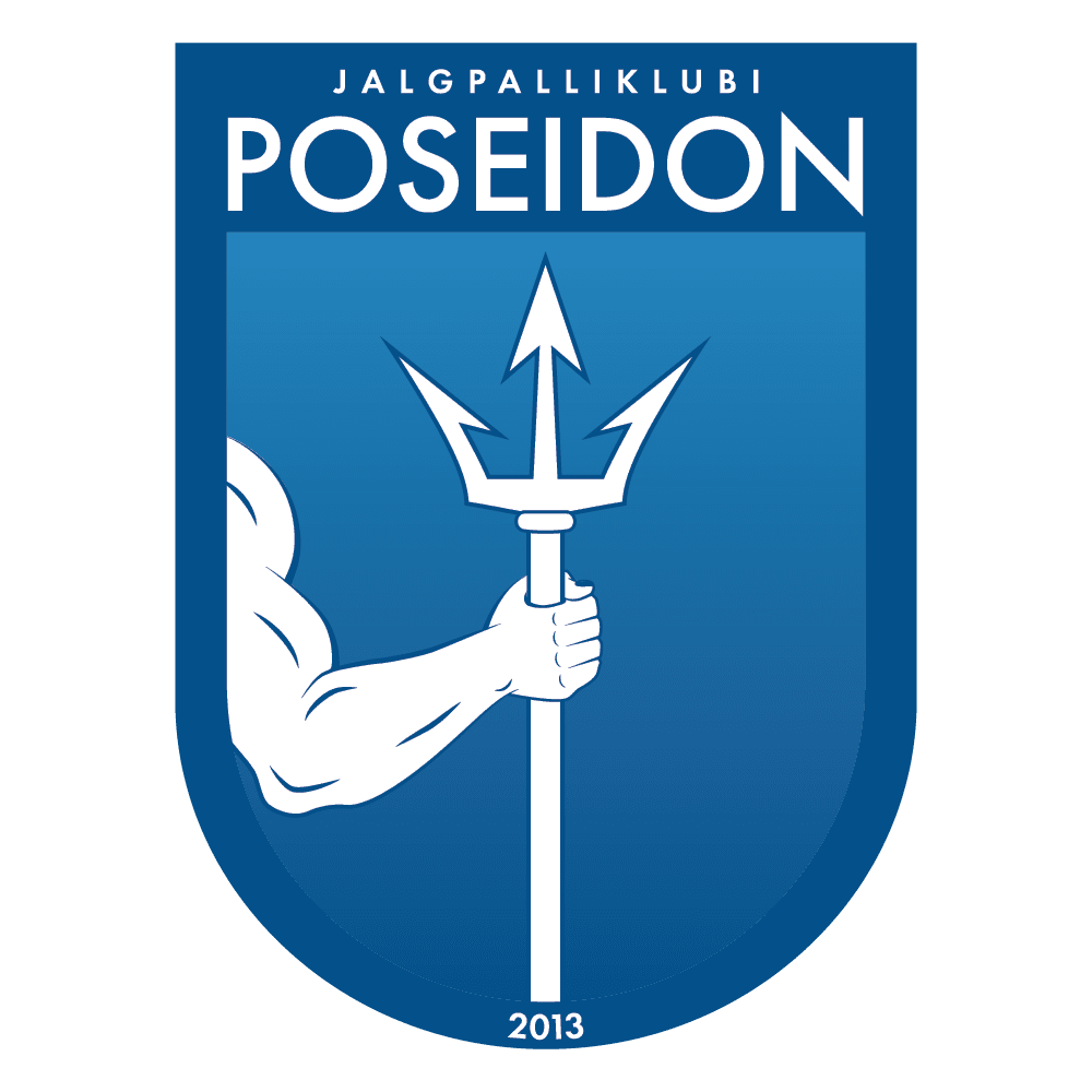 Pärnu Poseidon II