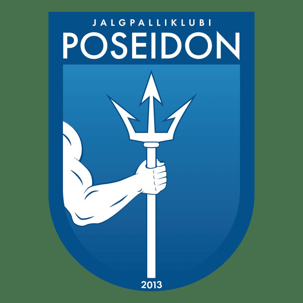 Pärnu Poseidon