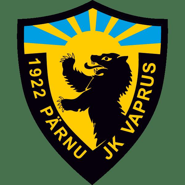 Pärnu Vaprus II
