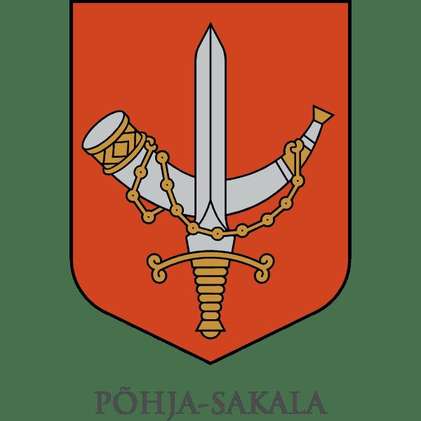 Põhja-Sakala