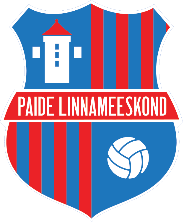 Paide LM
