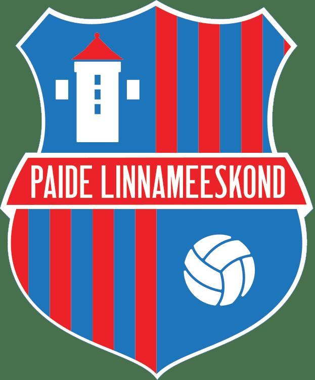 Paide LM U21