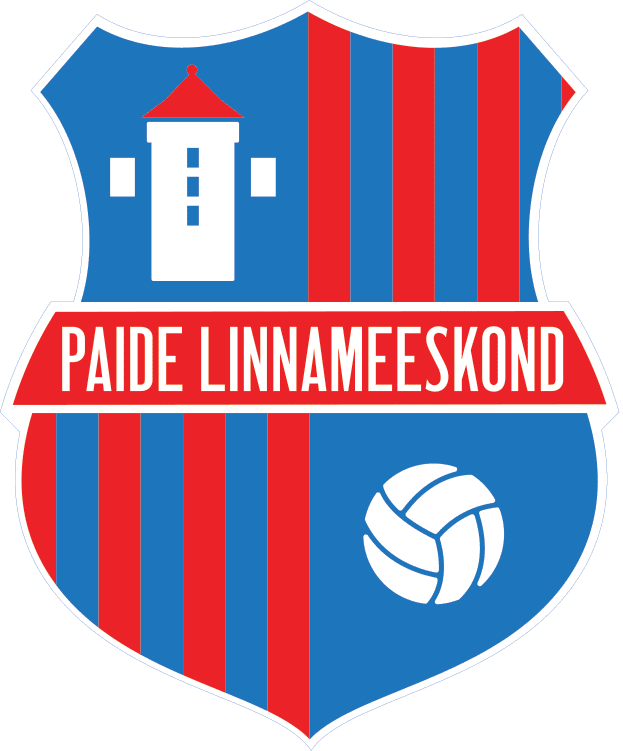 Paide LM III