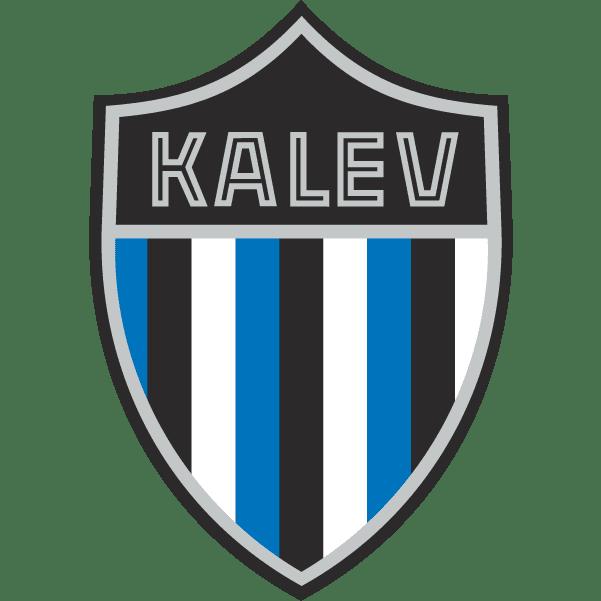 JK Tallinna Kalev III
