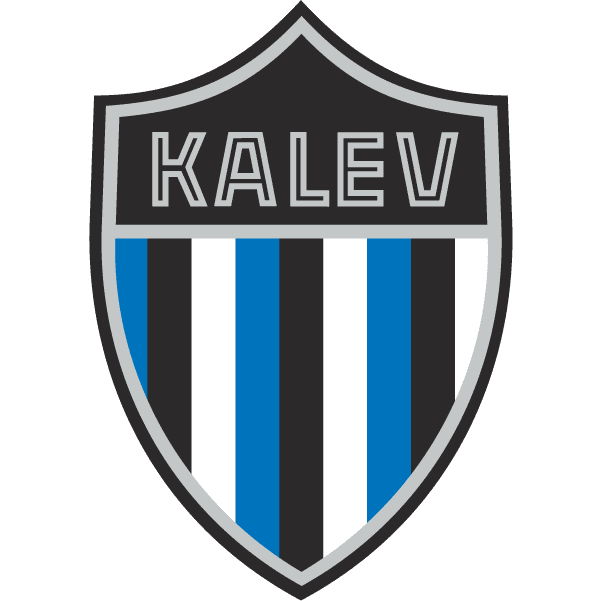 Tallinna Kalev U21