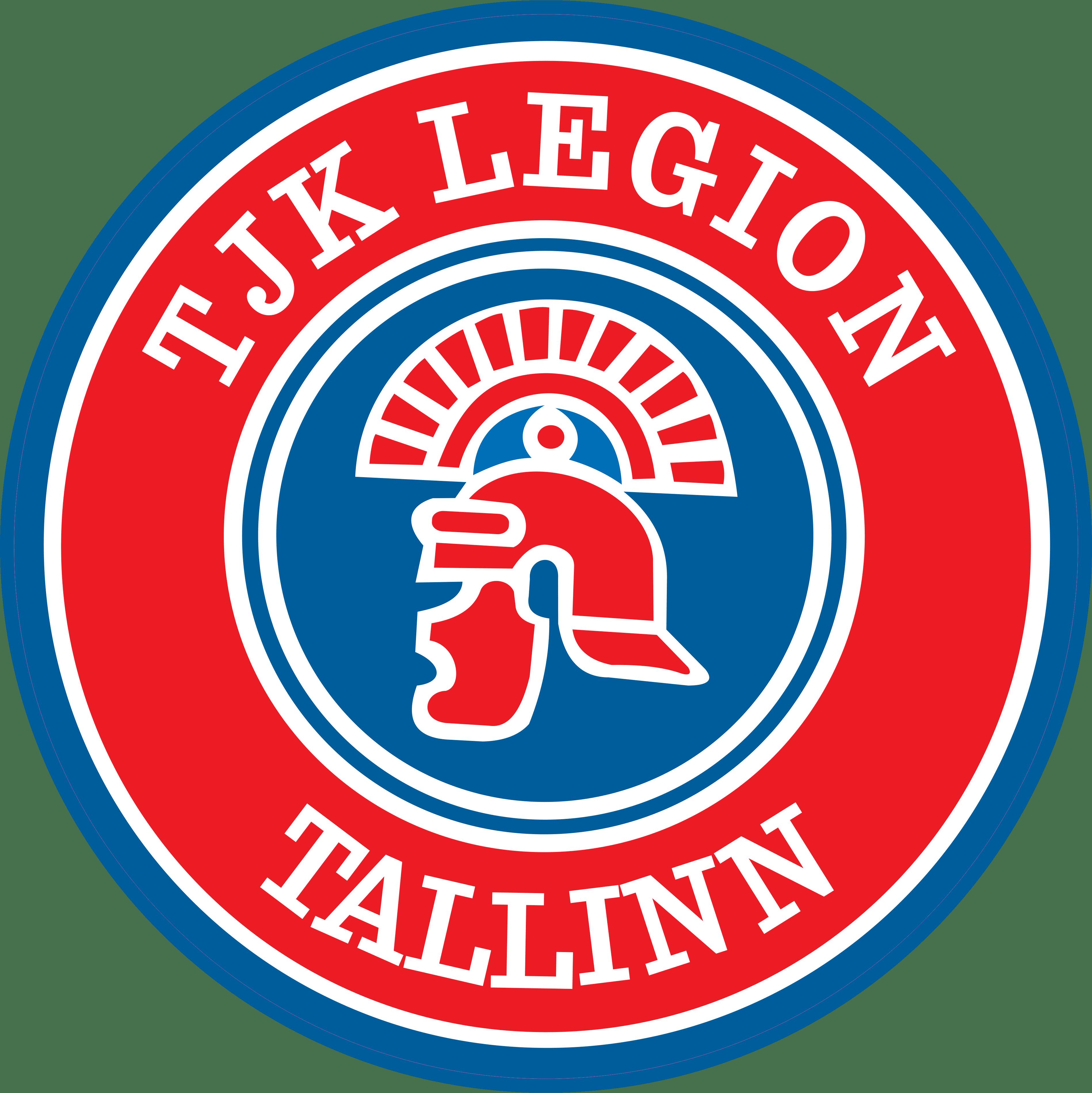 Tallinna Legion