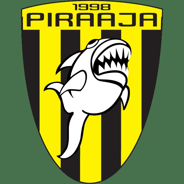 JK Piraaja