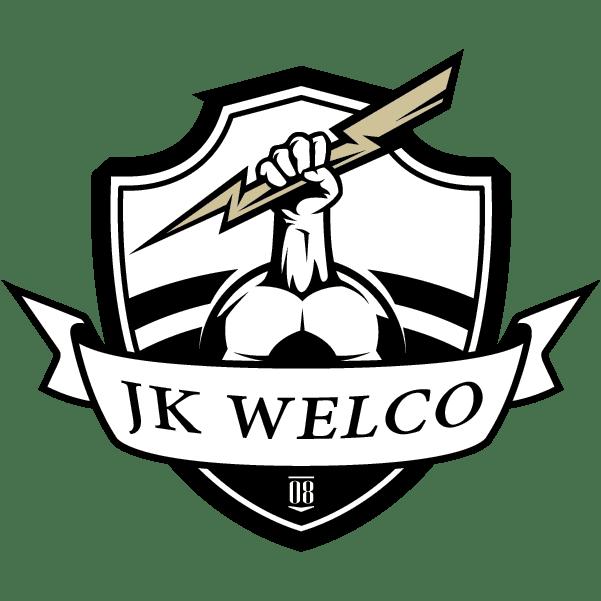 JK Welco