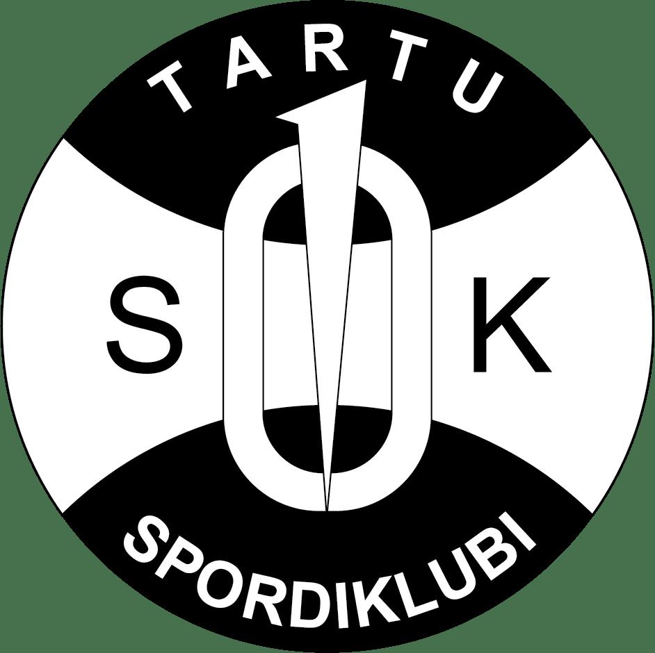 SK 10 Premium (N)