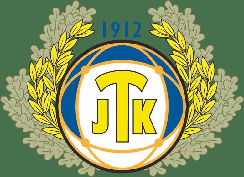 Viljandi JK Tulevik II