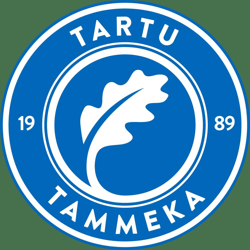 Tartu JK Tammeka (N)