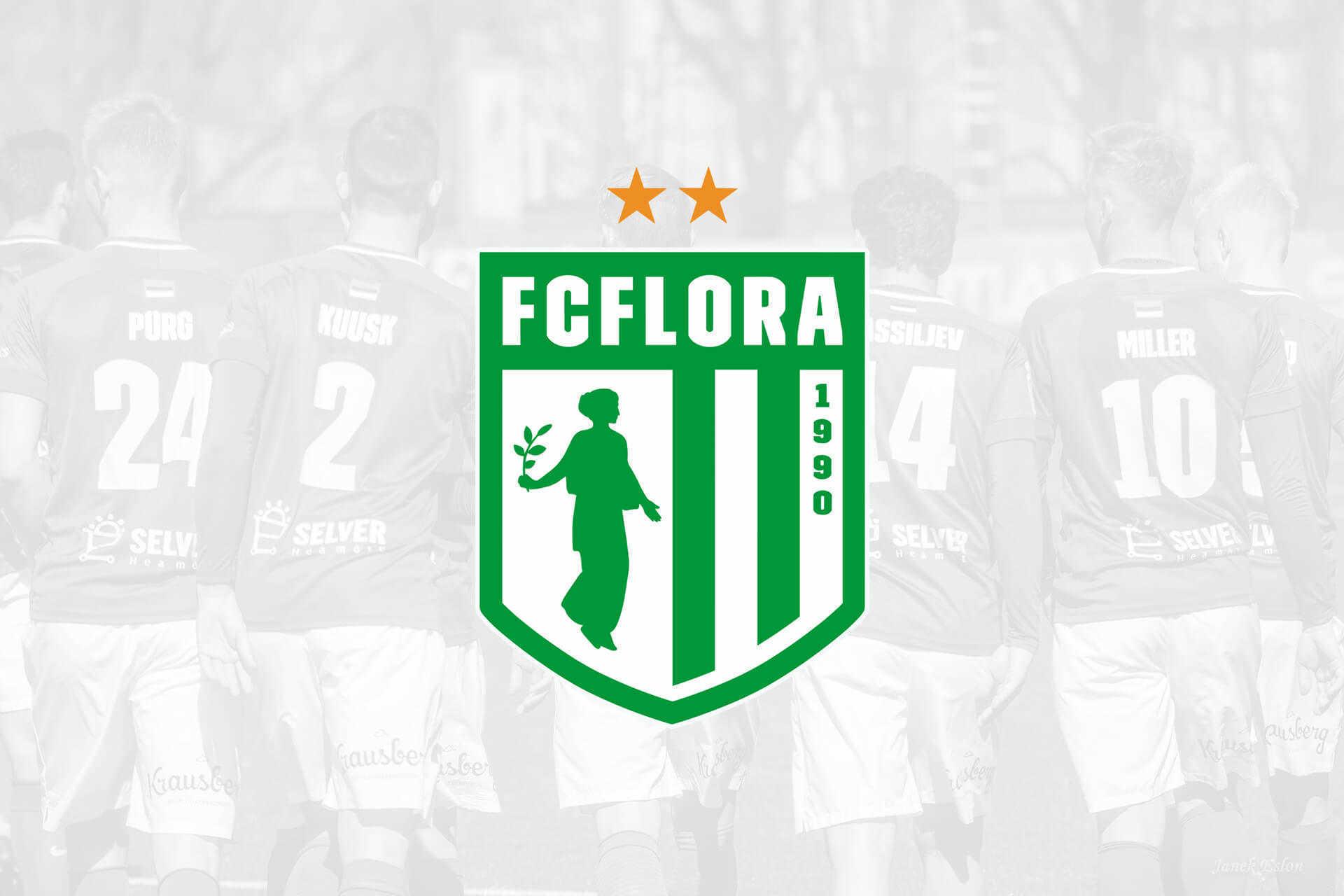df105a8a418 Esileht - FC Flora